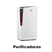 purificadoras.jpg