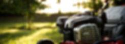 categoria-motores_1.jpg