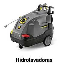 hidrolavadoras_1.jpg
