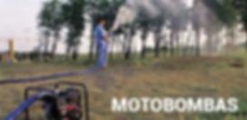 categorias-motobombas.jpg