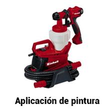 aplicacion-de-pintura.png
