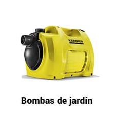 bombas.jpg