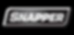 logo_snapper.png