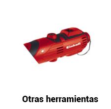 otras-herramientas.png