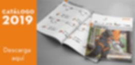 banner_catalogo.jpg