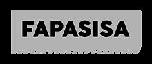 Logo_FAPASISA.png