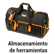 cajas-bolsos.png