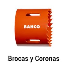 brocas-y-coronas.png