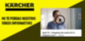 banner_videos.jpg