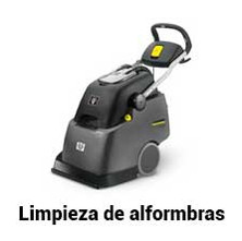 limpieza-de-alfombras.jpg