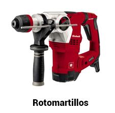 rotomartillos.png