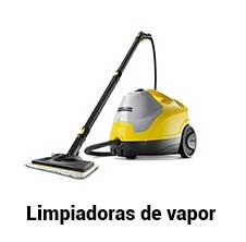 limpiadoras-de-vapor.jpg