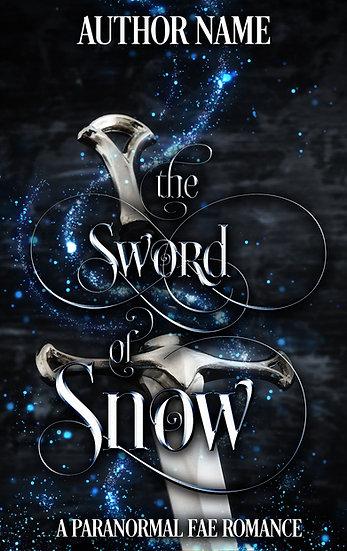 Sword Series