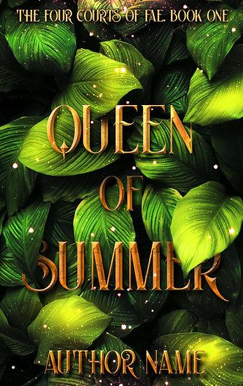 Queen of Summer