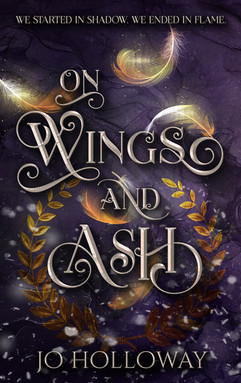 On Wings and Ash.jpg