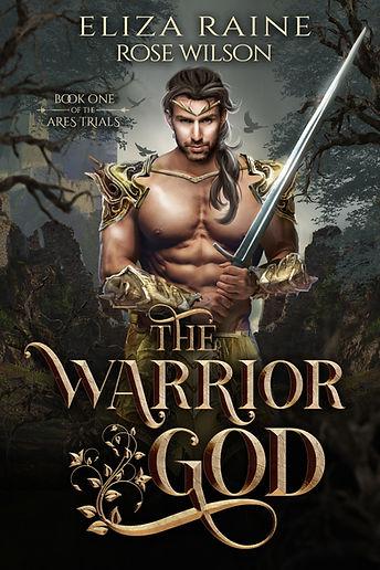 warrior god1.jpg
