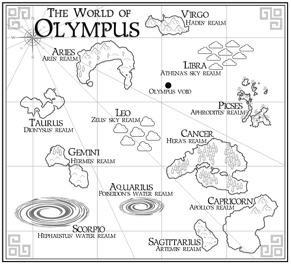 Olympus Map.png