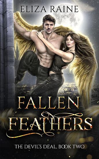 Fallen Feathers 2.jpg