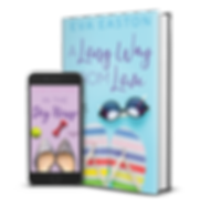 book and phone.png
