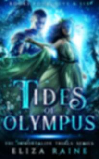 TIDES(E-BOOK)2.jpg