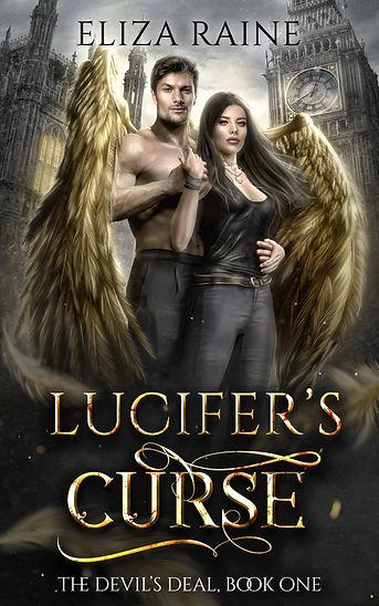 Lucifers Curse.jpg