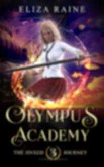 Academy3.jpg