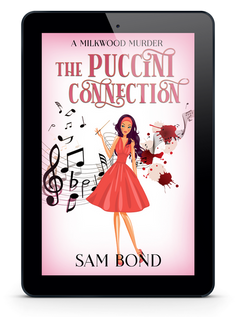 The Puccini Connection