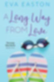 longwaylove-easton-ebook.jpg