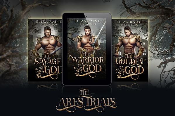 Ares banner full.jpg