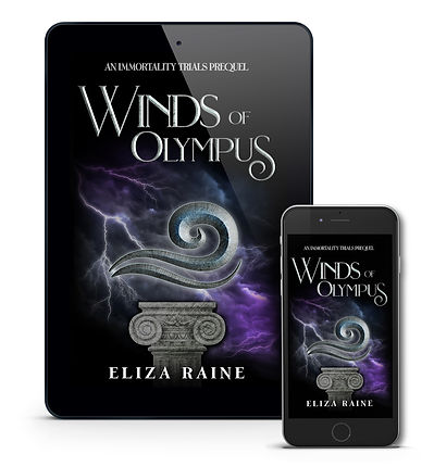 WINDS phone and tablet.jpg