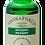 Thumbnail: Eucalyptus essential oil
