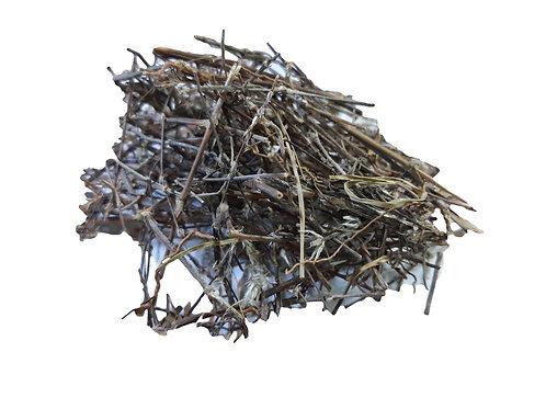 Pulsatilla herb
