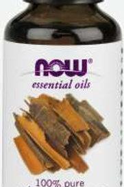Cinnamon Cassia essential oil