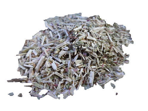 Evening Primrose herb