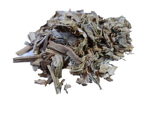 Watercress herb