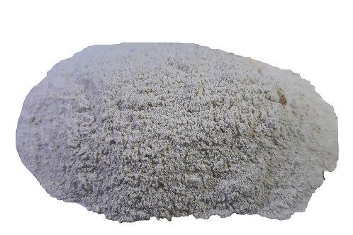 Ashwagandha (Indian Ginseng) root powder
