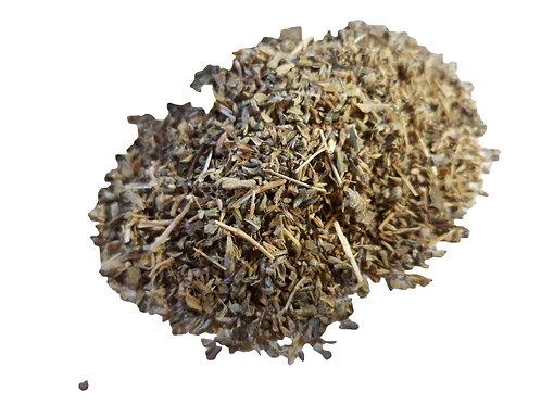 Pennyroyal herb