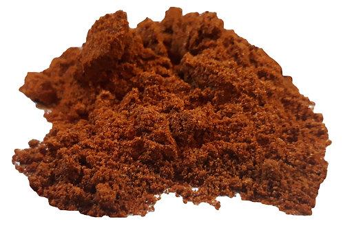 Sweet Paprika (Hungarian) smoked powder