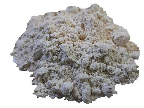 Mucuna pruriens seeds powder