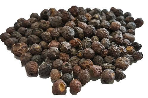 Hawthorne berries whole