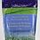 Thumbnail: Organic Brown Milled Flax Seed