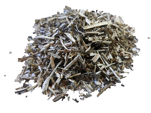 Bugleweed herb