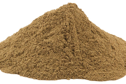 Horsetail powder