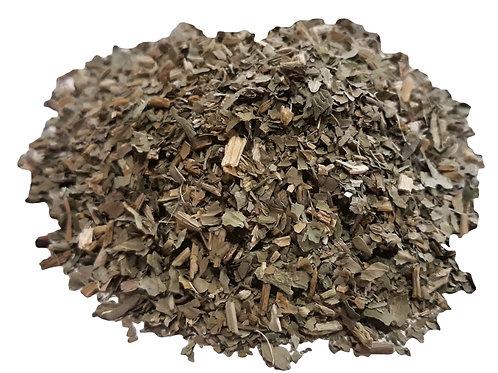 Buckbean (Bogbean) herb