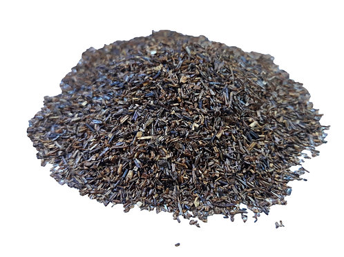Rooibos (Red bush) tea