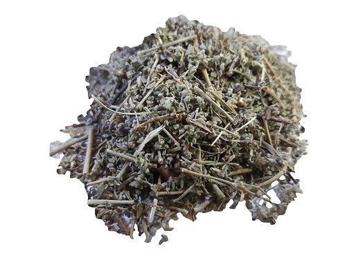 Rupturewort herb