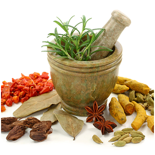 Ancient Oral Rituals And The Role Of Ayurveda