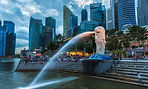 Merlion-fountain-Singapore-760x400.jpg