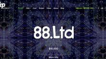 88.Ltd - Why the 88 Energy Ltd share price just sank 21%