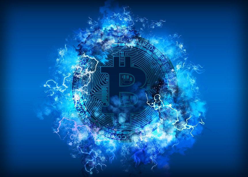bitcoin-3656764_1280.jpg